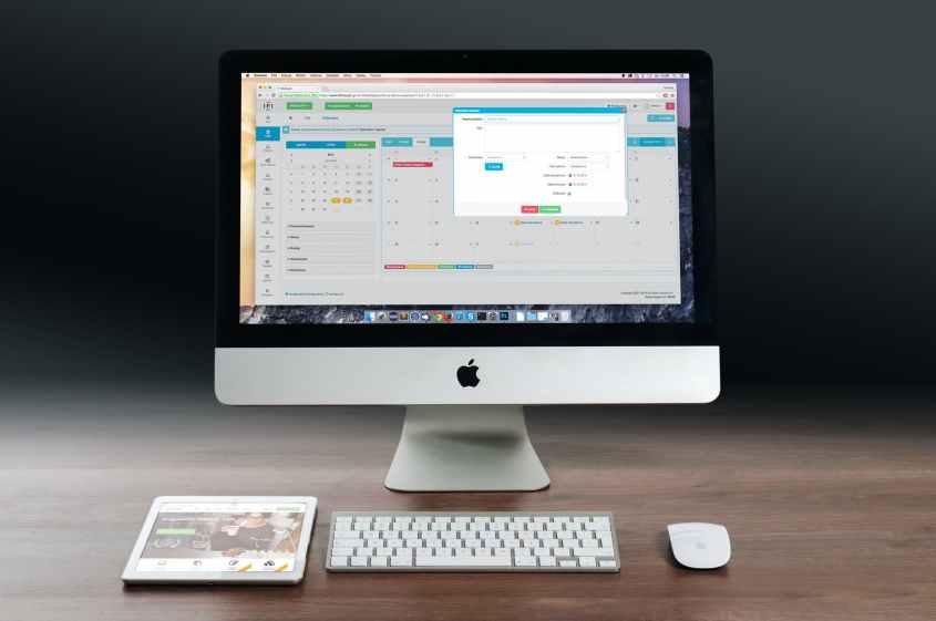 apple technology ipad computer